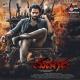 Madhagaja - Teaser 2 Sriimurali Bgm Ringtone