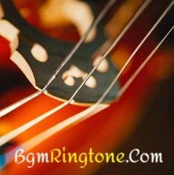 Love Ringtone Instrumental Do Lafzon Ki Ringtone