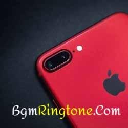 iPhone 11 Ringtone