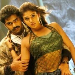 Vallavan Love Bgm Tamil Ringtone