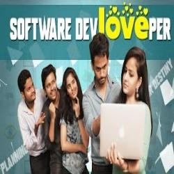 The Software DevLOVEper Sad BGM Ringtone