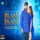 Paani Paani Music Ringtone