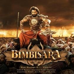 Bimbisara - NKR18 Title Reveal Nandamuri Kalyan Ram Ringtone