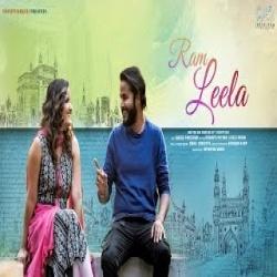 Ram Leela Web Series Bgm