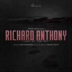 Richard Anthony Drum Beats Bgm Ringtone