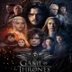 Game of Thrones Bgm Ringtone