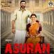 Asuran Dhanush Trailer Bgm Ringtone
