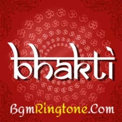 Ye Ramayan Hai Punya Katha Shri Ram Ki - Instrumental