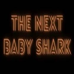 The Next Baby Shark Ringtone