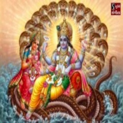 Swaminarayan Narayan Hari Hari Jai Ringtone