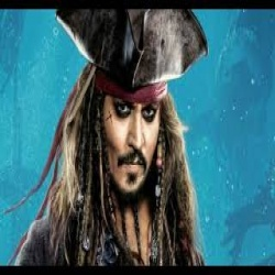 Pirates Of The Caribbean Bgm Ringtone