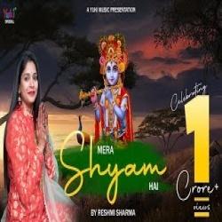 Wo Kaun Hai Jisne Humko Di Pehchan Hai - Reshmi Sharma Ringtone