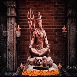 Shiva Thandavam Theme BGM Ringtone