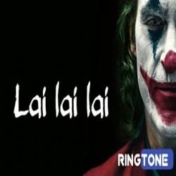 lai lai lai Ringtone