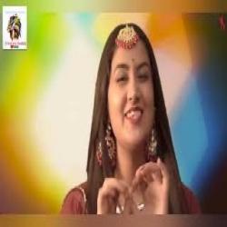 Misri Si Mithi Bata Thari Best Popular Ringtone