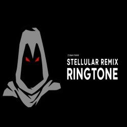 Stellular Remix Ringtone