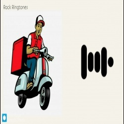 Zomato Ad Theme Music Ringtone