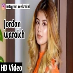 Jordan Warraich Viral Instagram Reels Music Ringtone