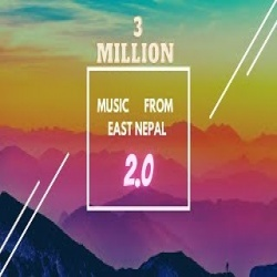 Music From East Nepal 2.0 Ringtone