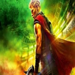 Thor Ragnarok Ringtone
