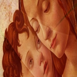 Ave Maria Ringtone