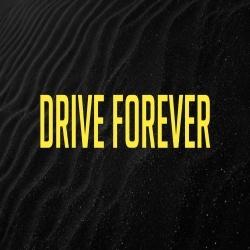 Drive Forever Russian Remix Ringtone