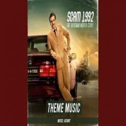 Scam 1992 Remix Bgm Ringtone