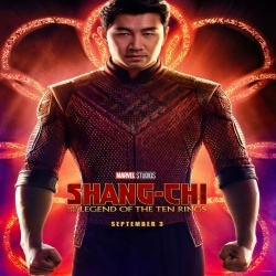 Shang Chi Bgm Ringtone