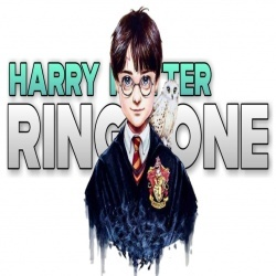Harry Potter Remix Ringtone