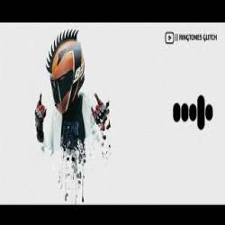 Flo Rida - GDFR Ringtone