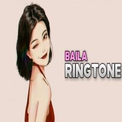 Karl Wine Baila Ringtone