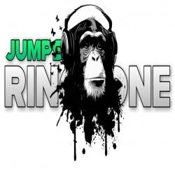 Jumpshot Ringtone