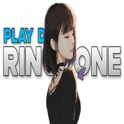 Playdate Ringtone