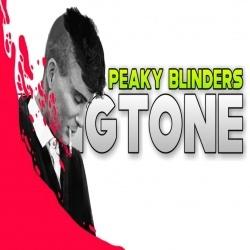 Peaky Blinders Ringtone