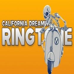 California Dreaming Ringtone