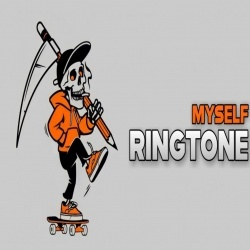 Bazzi Myself Ringtone Download