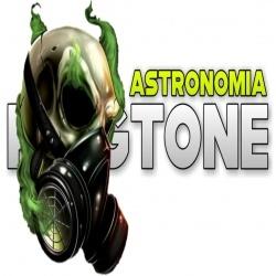 Astronomia Ringtone