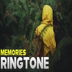 Memories Ringtone
