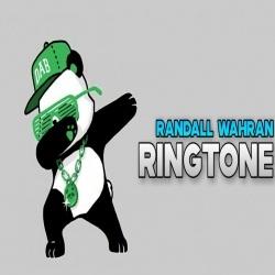 Randall Wahran Ringtone