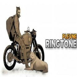 Plevne Ringtone