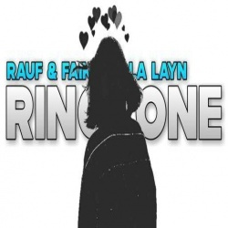 La La Layn Rauf Faik Ringtone