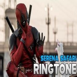 Serena Safari Ringtone Remix
