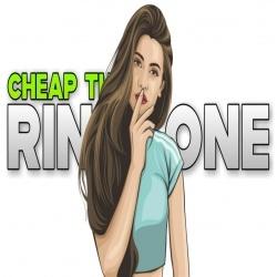 Cheap Thrills Ringtone