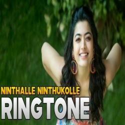 Ninthalle Ninthukolle Ringtone