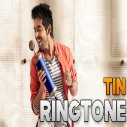 Trisha Illana Nayanthara Ringtone