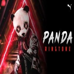 Desiigner - Panda Remix Ringtone