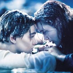 Titanic Original Ringtone
