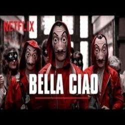 Bella Ciao Ringtone