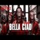 Bella Ciao Ringtone Viral BGM
