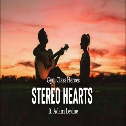 Stereo Hearts Ringtone